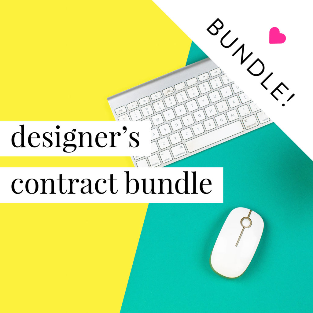 design-bundle