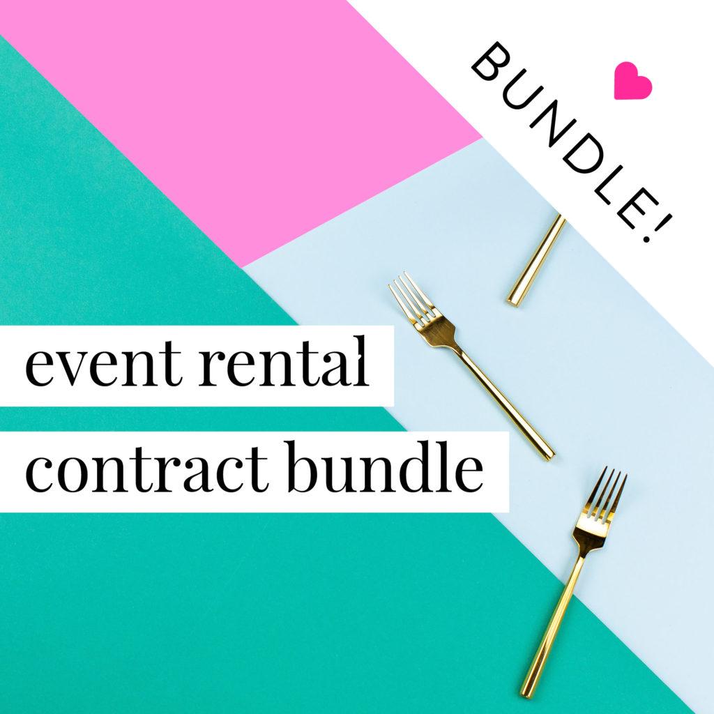 event-rental-bundle