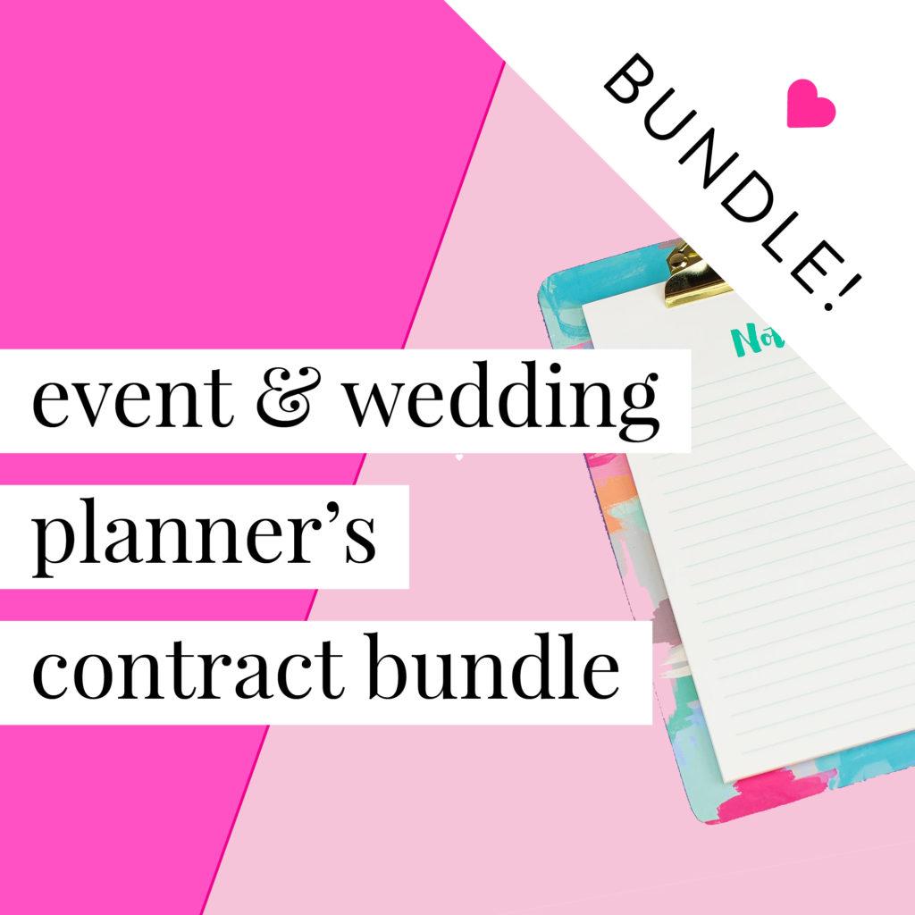 event-wedding-bundle