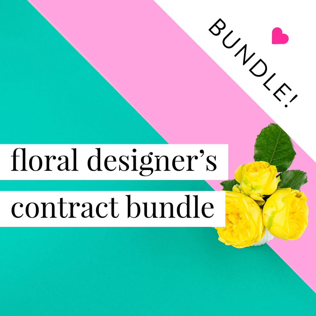 floral-design-bundle