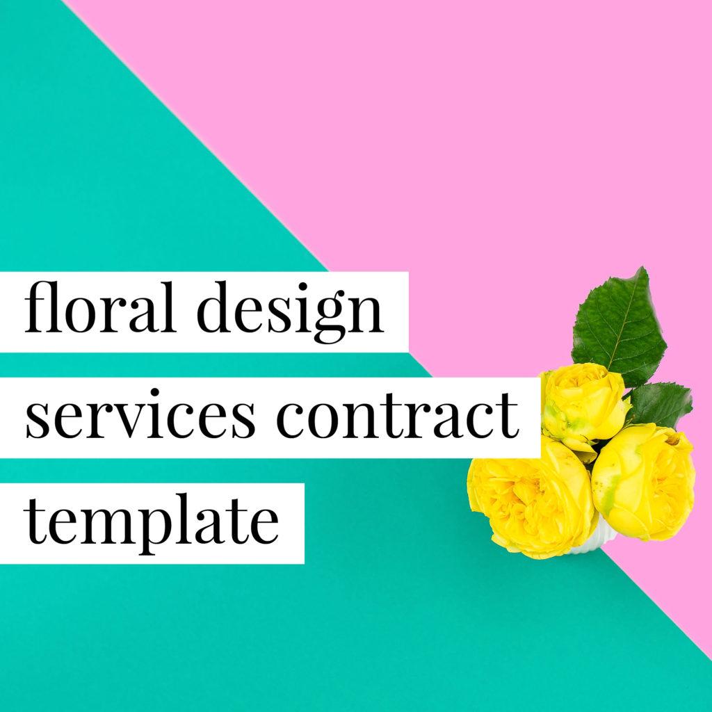 floral-design-services