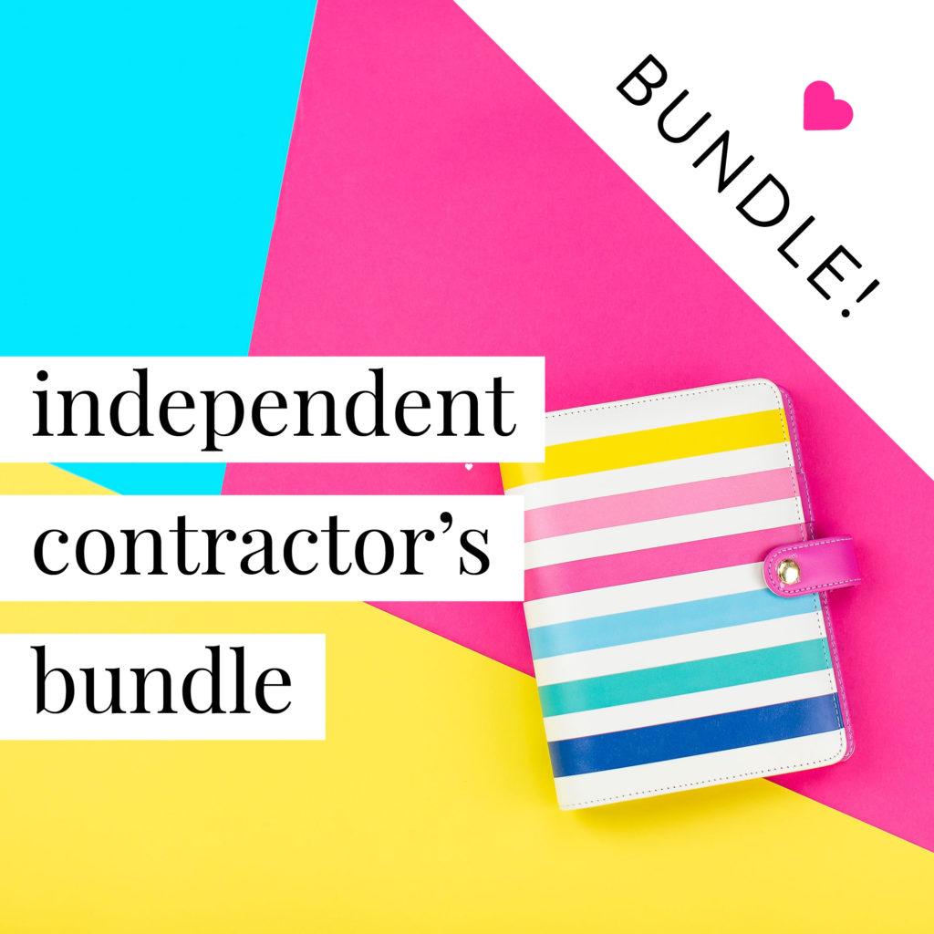 independent-contractor-bundle