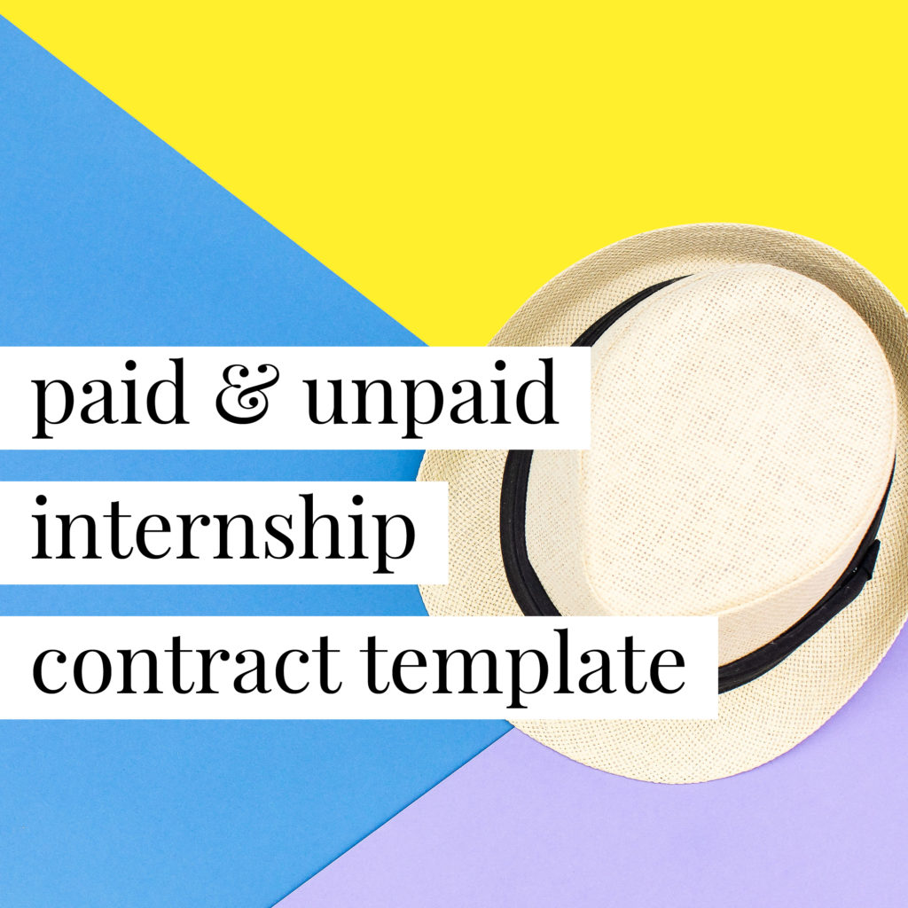 paid-unpaid-internship