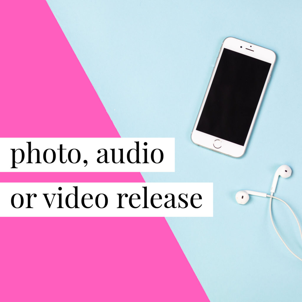 photo-audio-video