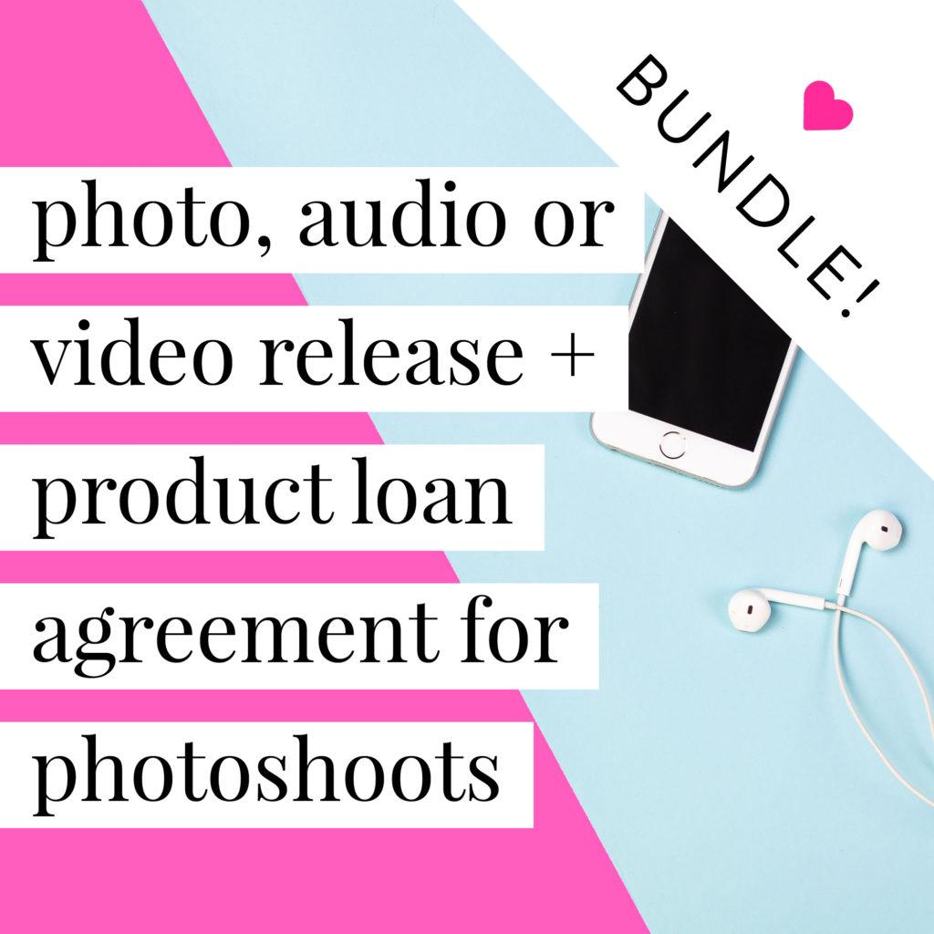 photo-audio-video-bundle