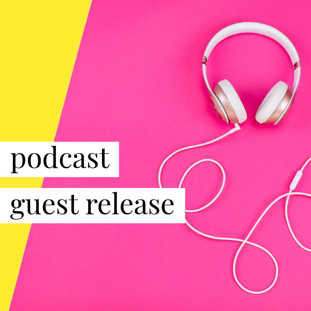 podcast-guest-release