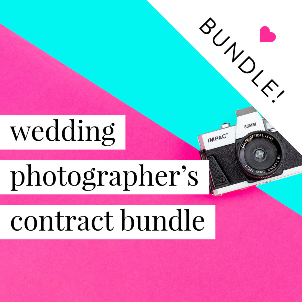 wedding-photography-bundle