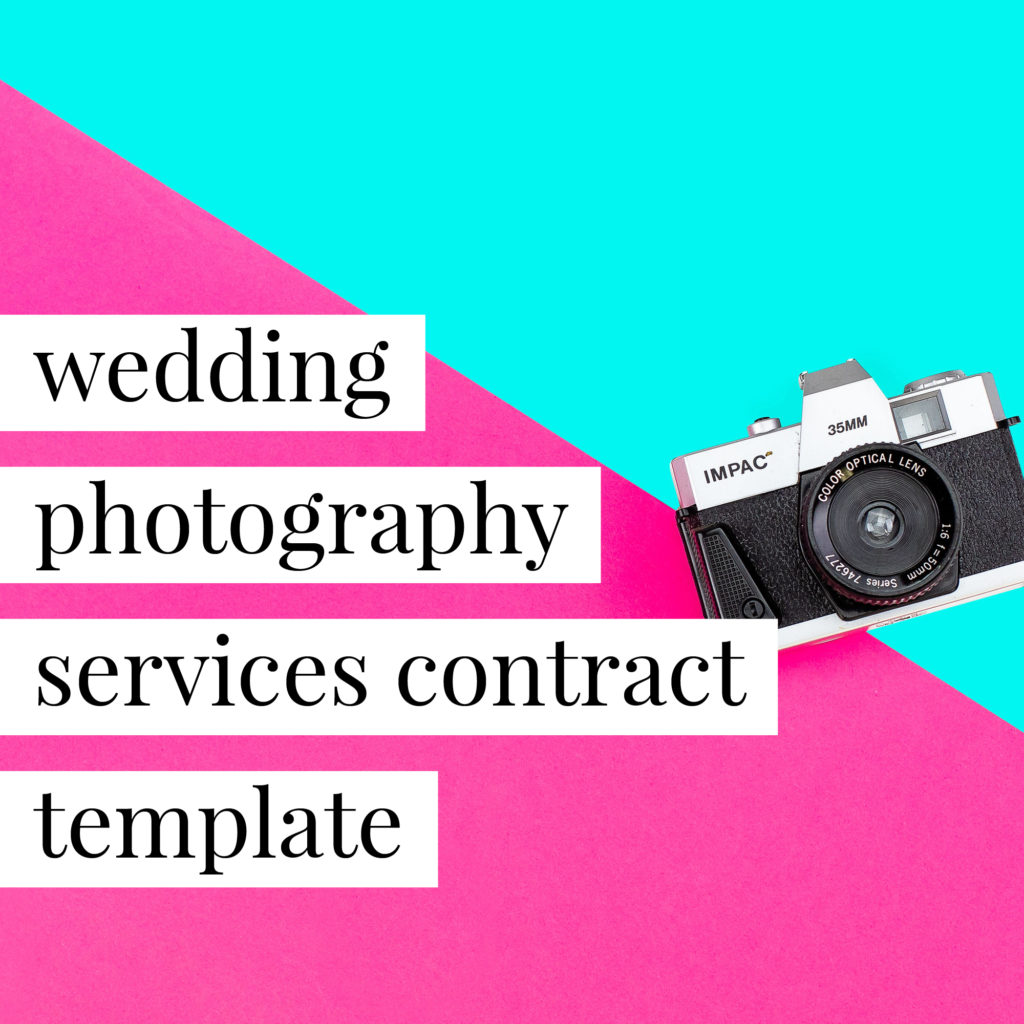 wedding-photography-services