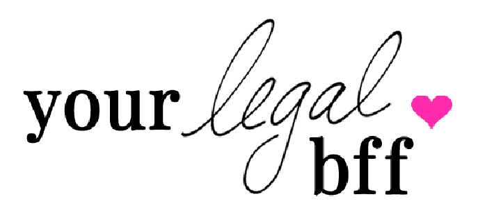 your-legal-bff-logo
