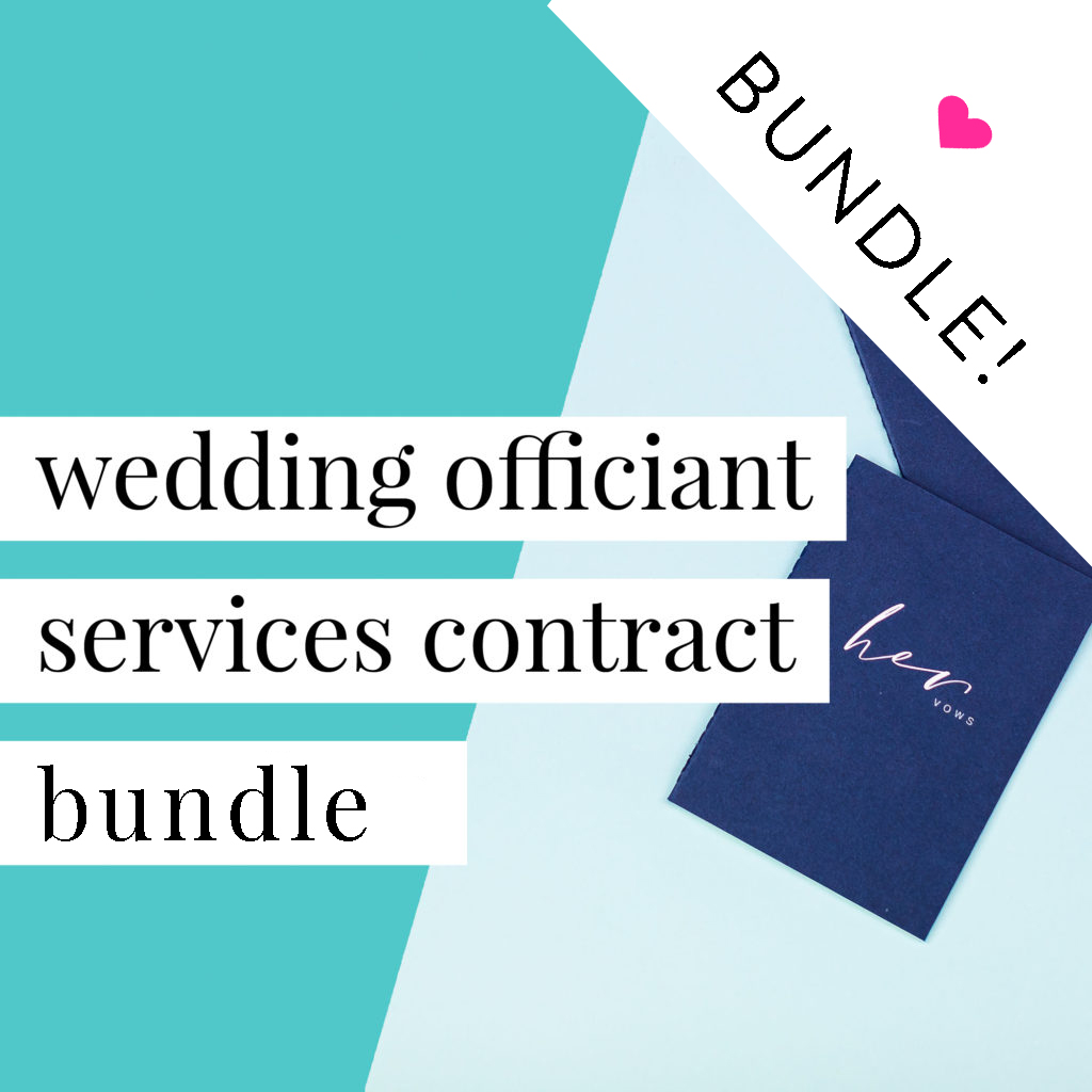 wedding-officiant-contract-bundle-1024x1024